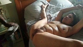 beautiful milf takea karley sciortino nude bbc up her ass
