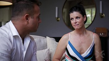 missax.com - making new memories - teaser sexi mom starring india summer chad white