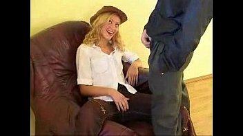 russian blow sexy woman boobs job nostrovia - punanicams.com