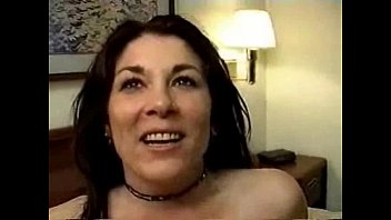 mature wife get her creampie famili sex with 4 strangers