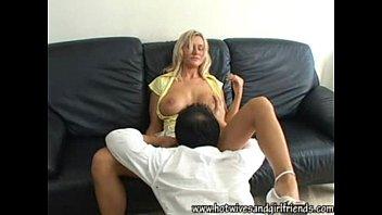 saxcy girl juliana horny hot wife