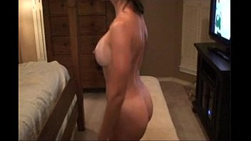 girl two boys one girl sex with tanned ass