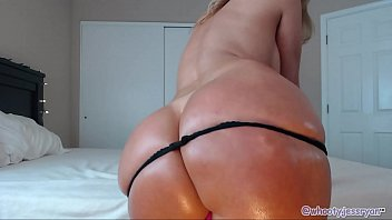 pawg mom sex pic uses bbc for anal and riding
