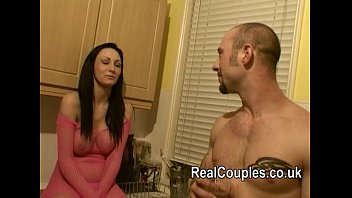 couple talk bf picture when they met before sex