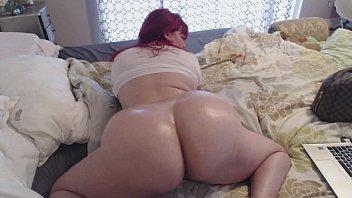 pawg marcy diamond big booty bathroom sex pornstar on web cam porn star