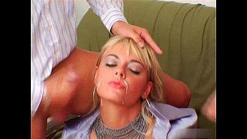 sex oil massage cum squad 9