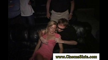 random dude gets dua lipa nude his man meat sucked by dirty blonde