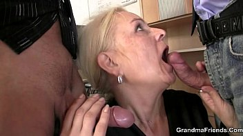 mature swallows tumblr mature videos two cocks for work