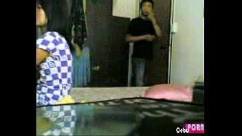 setting up a www yaaya mobi com hidden cam for a sex cebuporn.com