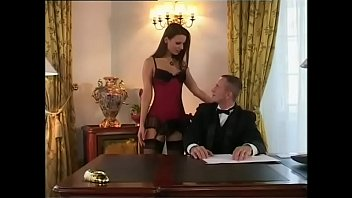the hottest scenes from european nude hd video porn movies vol. 7