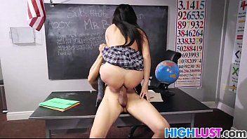 schoolgirl sexi movi free gets ass fucked