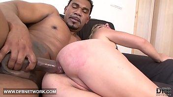 mature blonde licking a dildo jakietmichel masturbating ass and pussy hardcore porno fucking