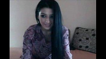 www.camgirlswithbigboobs.com beauty arab xvedios com girl dancing