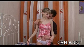 mind-blowing xxxvideo fellatio with chick