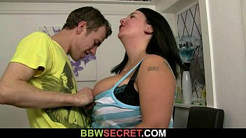 married girls twirking naked guy licks and bangs her fat pussy