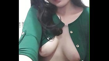 neha bf xxx you tube having threesome with brother and his friend with hindi audio