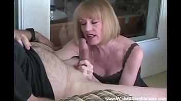 granny gets fucking pics a new dildo