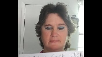 mum fucks son sexylilbbcwhore