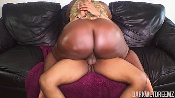big booty pornysite bbw getting active on the dick deleted scene