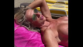 marina beaulieu 59 years old dua lipa nude playing with dildo in south france