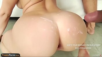 anal sex with pornosecs an amazing girl
