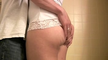 naked chinese girl panty fuck