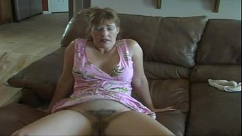 mommy xxxprone videos afton - mommy wants to make your day