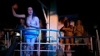 enf viking barbie nude amateur strip contest 1