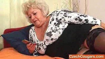 big-breasted furry sexse video vagina grandma