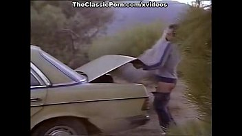 deep pussy fuck outdoor near shemale rapes guy the nature