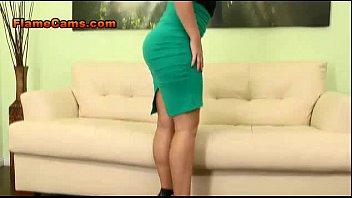big tit blonde in nude girls peeing a short skirt