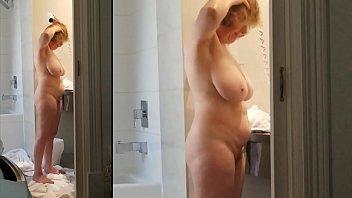 sexy grandma has adult sex vedio a k. body