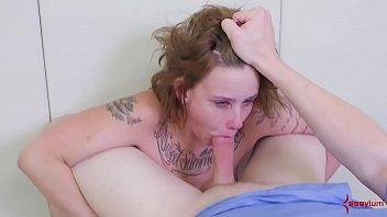19 year-old www lesbian com rain summers - painal yoga