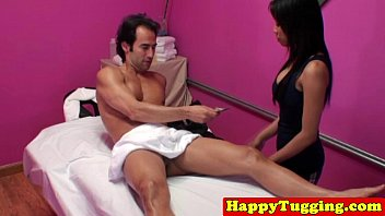 real jap masseuse sunny leone saxy vedio toying dong