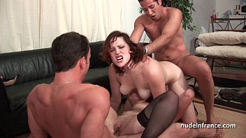 ffmm two hotties hard real fucking anal and double penetration fucking in foursome orgy