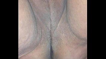 very hot sexy film pussy gott creampied