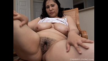 busty brunette bbw wishes you were fucking her hot saxy video juicy pussy