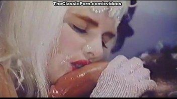 18th street latino classic celebs nude
