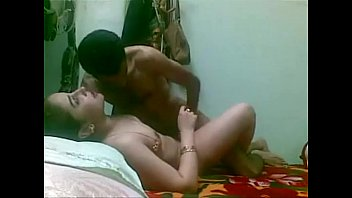 neighbour fuck while hot sex giral husband was away