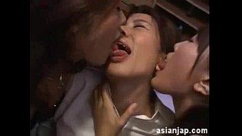 japanese b xxx lesbians kiss 15
