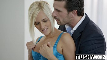 tushy indian poran hot secretary kate england gets anal from client