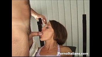 pompini in palestra ww x vidos com italiana - blowjob italian - bocchini all italiana