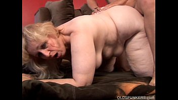 anne is a big beautiful mature bbw with porn star v lovely large tits