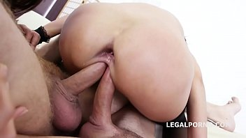 double addicted angie moon and dominica xxx2015 phoenix 5on2 with anal fisting orgasms