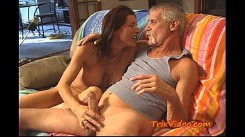 karina kapur xxx image hot milf loves her anal