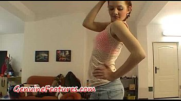 hot striptease by japan xxx czech redhead teen