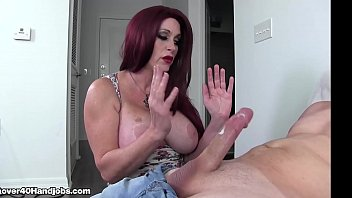 big mporn boob mom milks step son