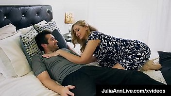 mommy is that you hot milf julia aishwarya sex film ann face fucks step son