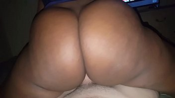 my best friends mom riding my vidgals dick reverse cowgirl pov