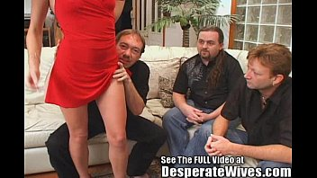 xxxmovi danica gets sent to dirty d - the slut wife trainer